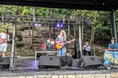 Terrapin-Moon-8-17-2019-Veterans-Park-Amphitheater-1