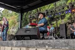 Terrapin-Moon-8-17-2019-Veterans-Park-Amphitheater-3