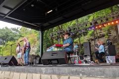 Terrapin-Moon-8-17-2019-Veterans-Park-Amphitheater-4